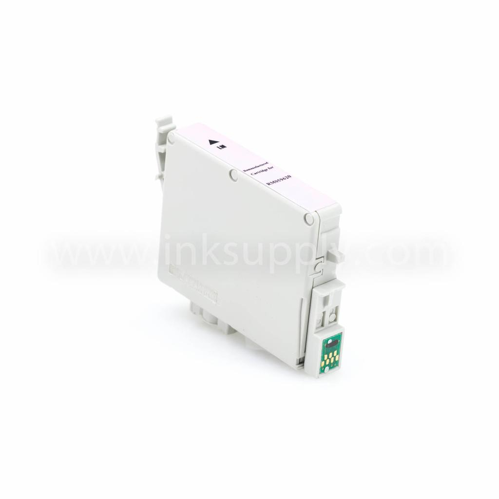 Remanufactured Epson T0596 Light Magenta Ink Cartridge - Clearance, Limited Stock
