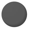 CLI8 Grey Ink for Canon ChromaLife 100 Dyebase Printers - Gallon Bottle