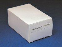 HT (HEAT TRANSFER) Gloss Optimizer T0540 (T054020) Cartridge