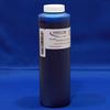 Inksupply HP2000 Photo Cyan Ink For HP Dyebase Printers - 480ml (16.2oz) - 40 refills