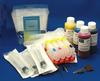 REFILL KIT FOR BCI3 PC,PM,Y AND BKI3EPBK - KIT CONTAINS ACCESSORIES, EMPTY CARTRIDGES AND 2OZ INKSET (4 BOTTLES)