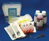 REFILL KIT FOR BCI3 PC,PM AND BKI3EPBK - KIT CONTAINS ACCESSORIES, EMPTY CARTRIDGES AND 2OZ INK SET (3 BOTTLES)