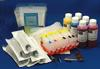 REFILL KIT FOR BCI6 C,M,Y,PC,PM,PK - KIT CONTAINS ACCESSORIES, EMPTY CARTRIDGES AND 2OZ INKSET (6 BOTTLES)
