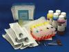 REFILL KIT FOR BCI6 C,M,Y,PK AND BCI3EBK - KIT CONTAINS ACCESSORIES, EMPTY CARTRIDGES AND 2OZ INKSET (5 BOTTLES)