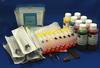 REFILL KIT FOR BCI6 C,M,Y,PC,PM,PK,R,G - KIT CONTAINS ACCESSORIES, EMPTY CARTRIDGES AND 2OZ INKSET (8 BOTTLES)