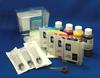 REFILL KIT FOR 4 COLOR (#10) HP PRINTERS - KIT CONTAINS ACCESSORIES, EMPTY CARTRIDGES AND 4OZ INKSET (4 BOTTLES)