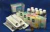 REFILL KIT FOR 8 COLOR HP PRINTERS (C9412A-C9419A) KIT CONTAINS ACCESSORIES AND EMPTY CARTRIDGES