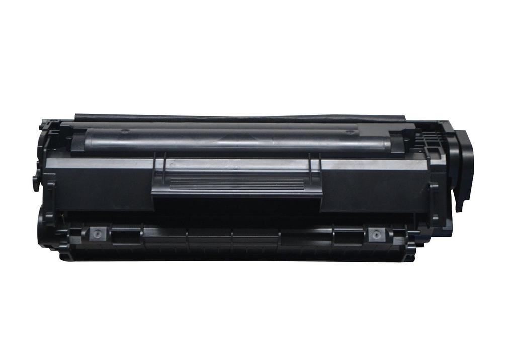 COMPATIBLE CANON 104 (FX9) BLACK LASER TONER CARTRIDGE