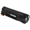 Compatible HP CE278A/ Canon 128A Toner Cartridge