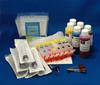 Complete Refill Kit for 6 Cartridge CLI221 C,M,Y,Pk,Gy, PGI220 K - Printers Includes Accessories, Cartridges and Ink