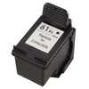 REMANUFACTURED CH563WN (HP 61XL) BLACK CARTRIDGE