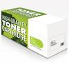 COMPATIBLE BROTHER TN460 HIGH YIELD BLACK LASER TONER CARTRIDGE