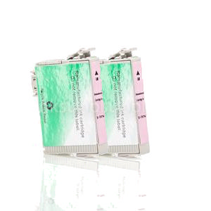 REMANUFACTURED EPSON T0796 (T079620) LIGHT MAGENTA CARTRIDGE