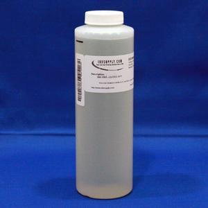 Paul Roark's Epson-Noritsu Advanced Dye Clear Base Premixed - Pint
