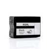 Compatible CN053AN (HP932XL) BLACK CARTRIDGE WITH AFTERMARKET INK - Not OEM - Clearance, Limited Stock