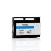 Compatible CN054AN (HP933XL) CYAN CARTRIDGE WITH AFTERMARKET INK - Not OEM - Clearance, Limited Stock