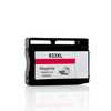 Compatible CN055AN (HP933XL) MAGENTA CARTRIDGE WITH AFTERMARKET INK - Not OEM - Clearance, Limited Stock