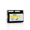 Compatible CN056AN (HP933XL) YELLOW CARTRIDGE WITH AFTERMARKET INK - Not OEM - Clearance, Limited Stock