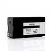 Compatible CN045AN (HP950XL) BLACK CARTRIDGE WITH AFTERMARKET INK - Not OEM - Clearance, Limited Stock
