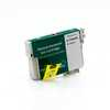 REMANUFACTURED EPSON T200XL BLACK CARTRIDGE