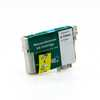 REMANUFACTURED EPSON T200XL CYAN CARTRIDGE - Clearance, Limited Stock