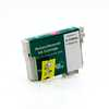 REMANUFACTURED EPSON T200XL MAGENTA CARTRIDGE