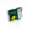 REMANUFACTURED EPSON T200XL YELLOW CARTRIDGE