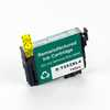 REMANUFACTURED EPSON T252XL YELLOW CARTRIDGE (T252XL420)