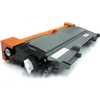 COMPATIBLE BROTHER TN630 / TN660 HIGH YIELD BLACK LASER TONER CARTRIDGE